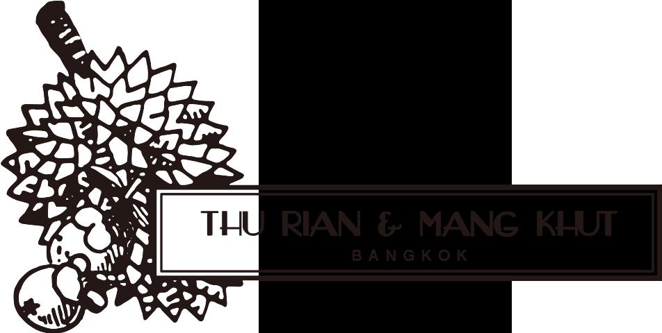 Thurian & mangkhut